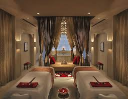 Spa Decorating Ideas For Business 9 Best Home Improvement Images On Pinterest Massage Business