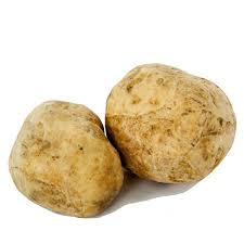 italian white truffle fresh white truffle 1oz urbani truffles real italian truffles