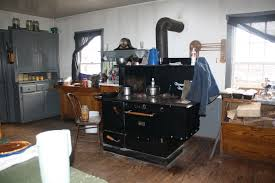 The Barn Inn Ohio The Barn Inn Bed And Breakfast Ohio Amish Made Products Stoves