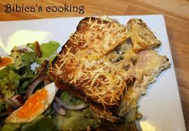 tablette cuisine cook croque tablette aux chignons bibica s cooking