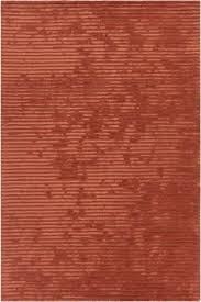 orange rugs u2013 burke decor