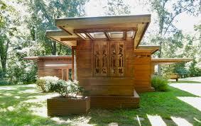 Pope Leighey House Floor Plan Fairfax County Va George Washington U0027s Home Is Just The Start U2013