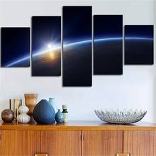 Earth Home Decor by Compare Prices On Decorative Painting Surfaces Online Shopping