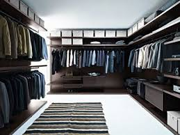 walk in closet design top 100 best closet designs for men walk in wardrobe ideas