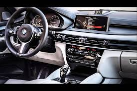 Bmw X5 Interior 2013 2017 Bmw X5 Series Redesign Changes Release Date