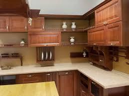 open kitchen cabinets designs home design ideas