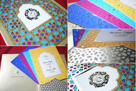 unique indian wedding cards wedding invitation designs creative marriage invitations by