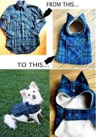25 free dog bed patterns homemade dog bed diy dog bed and dog beds