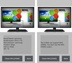 checker for mhl hdmi apk version 1 2 3