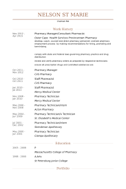 startling pharmacy intern resume 14 pharmacist resume samples
