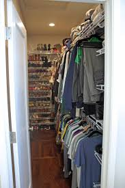 Small Bedroom With Walk In Closet Ideas Best 25 Long Narrow Closet Ideas On Pinterest Narrow Closet