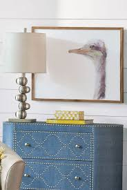 The Room Furniture 341 Best Colorful Living Rooms Images On Pinterest Colorful