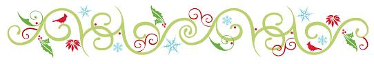 life on willie mae lane third annual christmas ornament exchange