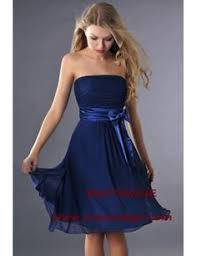 robe mariage bleu robe de temoin mariage pas cher robe bleu pour ceremonie mode daily