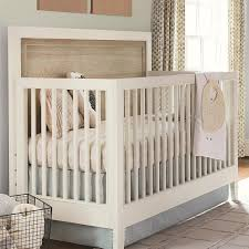 Non Convertible Crib Rustic Nursery Furniture Rustic Baby Furniture