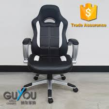 Race Car Seat Office Chair China Y 2723 Racing Car Seat Style Office Chair Comfortable Gaming