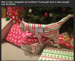 How To Wrap A Gift Card Creatively - 265 best gifts to make u0026 pretty gift wrapping ideas images on