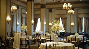weddings venues greenville sc wedding venues the westin poinsett greenville