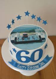 cake for birthday birthday cakes for him mens and boys birthday cakes coast cakes