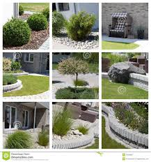 download outdoor garden design solidaria garden