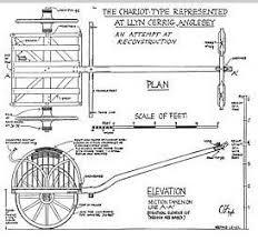 build blueprints build blueprints to make a chariot diy pdf wooden runabout