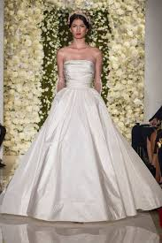 wedding dresses 2015 the 25 most popular wedding gowns of 2015 bridalguide