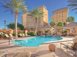 wyndham grand desert 2 bedroom prepossessing tripbound tripbound