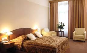 prix d une chambre d hotel les chambres d hôtels plus chères de 4 internationale l econews
