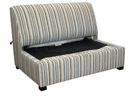 Single Sofa Bed Ikea Single Futon Chair Bed Ireland Single Wooden Futon Single Wooden