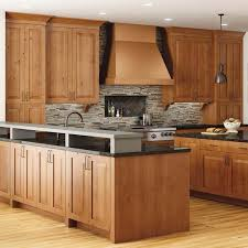 hton bay stock cabinets 37 best woodland cabinetry images on pinterest kitchen ideas