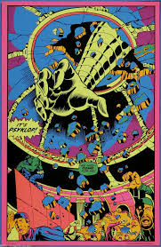 free black light posters free all picture marvel comics black light poster series