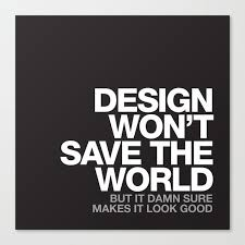 graphic designer quotes zid imperio