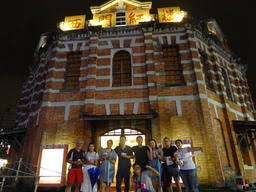 hostels in taipei choose from 94 taipei hostels with hostelworld