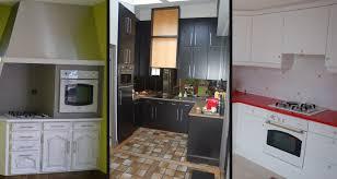 relooker armoire cuisine relooker armoire cuisine amazing relooking cuisine l armoire aux