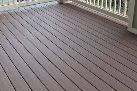 home depot behr deck paint colors home depot deck over design