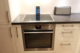 küche einbauen kuche kaufen und einbauen poipuview