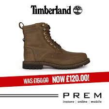 s waterproof boots uk the 25 best timberland shoes uk ideas on timberland