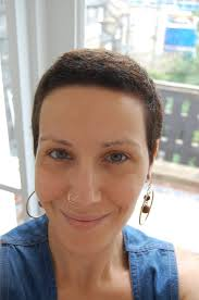 after chemo hairstyles hairstyles for short hair after chemo