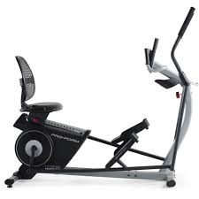 amazon black friday deals 2017 on stationary bike proform hybrid trainer 2 in 1 elliptical and recumbent bike