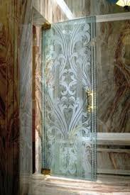 etched glass doors floweret 2d private interior etched glass doors interior glass