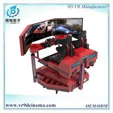 4d simulator 4d simulator suppliers and manufacturers at alibaba com