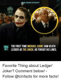 The Dark Knight Memes - rale caine oldman hathaway hardy cotillard gordon levitt freeman