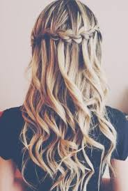 collections of long hairstyles for prom pictures cute