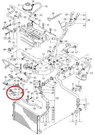 audi a4 ac wiring diagram audi wiring diagram for cars