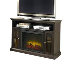 fake fireplace entertainment center diy faux corner mantel stand