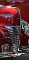best 25 old vintage cars ideas on pinterest old cars old