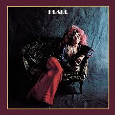 best photo album 1103 best rockin album covers images on cover