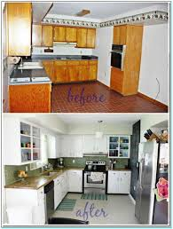 cheap kitchen counter ideas archives torahenfamilia com several