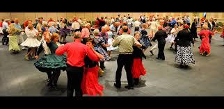 spirit halloween waynesboro va virginia square dance calendar and schedule of events to find a