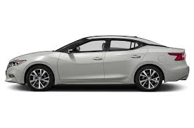 nissan maxima 2017 2016 nissan maxima price photos reviews u0026 features